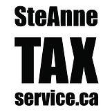 0071-Ste Anne Tax Services.jpg