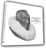 Portraits of the Far North.png