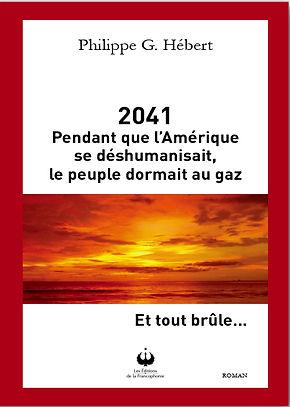 2041_-_Pendant_que_l'Amérique.jpg