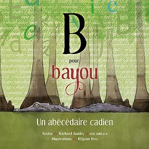 b-pour-bayou-2-2.jpg