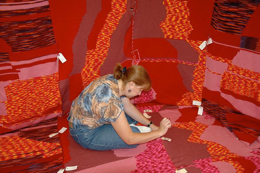 photo de Colette-13aTons de rouge_v2.jpg
