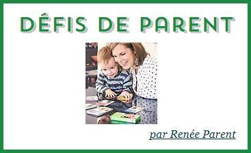 Défis_de_parent.jpg