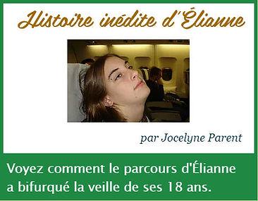 Histoire_inédite.jpg