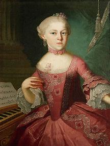 Maria_Anna_Mozart.jpg
