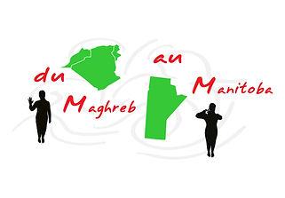 du_maghreb_au_manitoba_v3.jpg