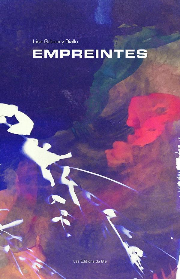 EdBlé_empreintes_COVER.jpeg