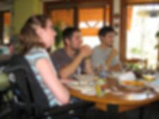 photos - nouvelles - 2 novembre 2007 048