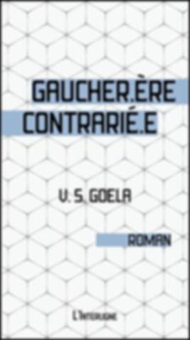 Gaucher.ère contrarié.e.jpg