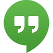 08-Google Hangouts.png