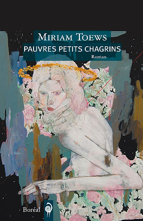 Pauvres petits chagrins.jpg