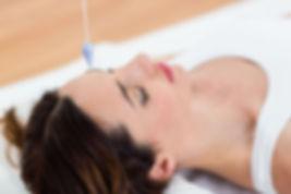 hypnose-therapeutique.jpeg.jpg