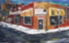 Corydon at Lilac 36x62.jpg