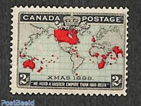 Carte Canda - Commonwealth.jpg