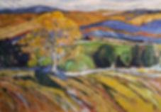 Golden Hills 58 x 84.jpg