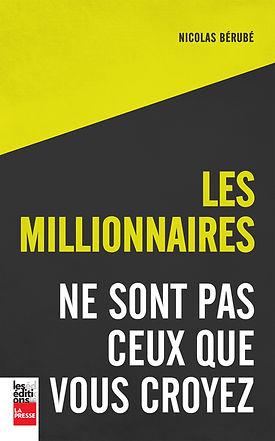 Les millionnaires.jpg