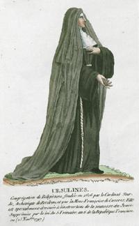 Ordre de Sainte-Ursule.png