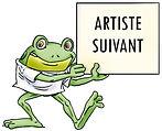 ARTISTE SUIVANT.jpg