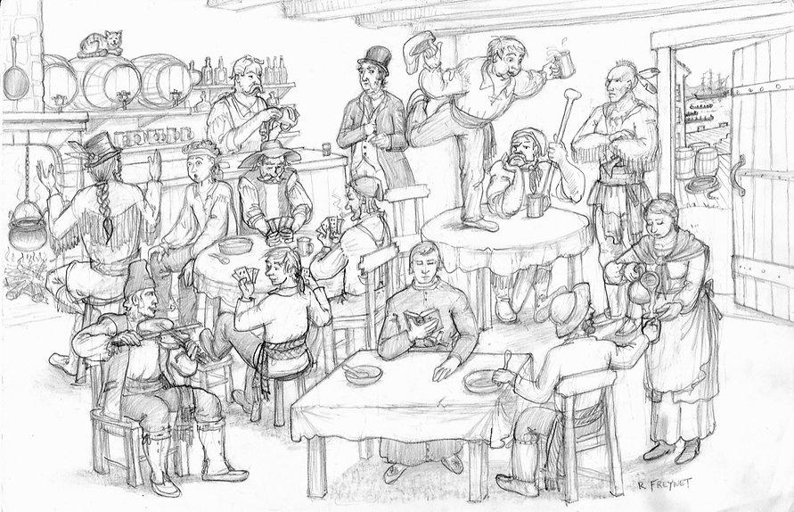 Taverne des Voyageurs.jpeg