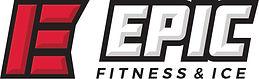0060-Epic Fitness_Logo_Landscape.jpg