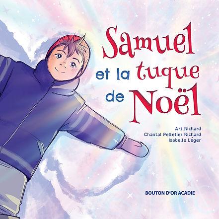 Samuel et la tuque.jpg