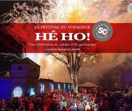 Le Festival du Voyageur.jpg