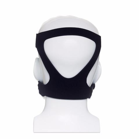 arnshead-gear-fixadortira-para-mascara-cpap-bipap-resmed-D_NQ_NP_680911-MLB20655962565_042016-F.jpg