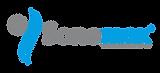 Logo-Final-SONOMAX-R.png