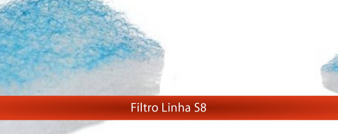 filtro_linha_s8.jpg