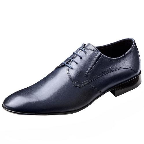 Schuhe, 448318/30