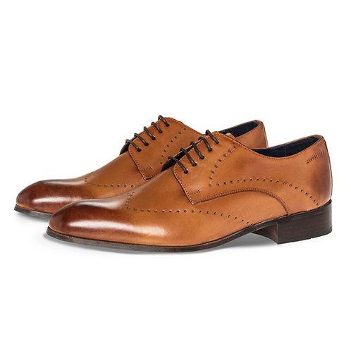 Schuhe Benvenuto, 48009/0262