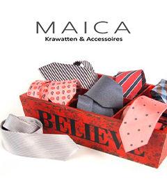 Krawatten_Maica_Accessoires.jpg