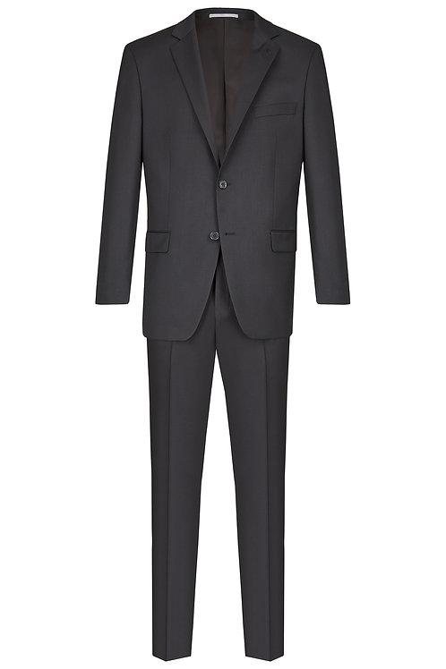 Anzug Alexander Mode, Modern Fit