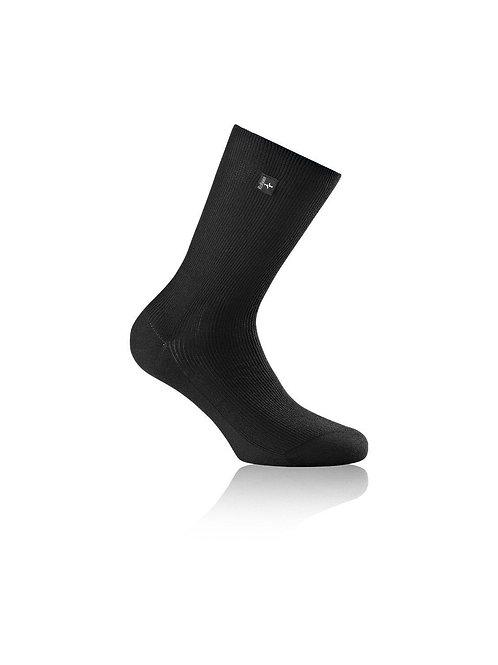 Rohner Socken SuperR BW