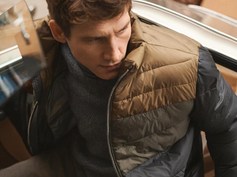 bugatti-fashion-herren-jacken-big.jpg