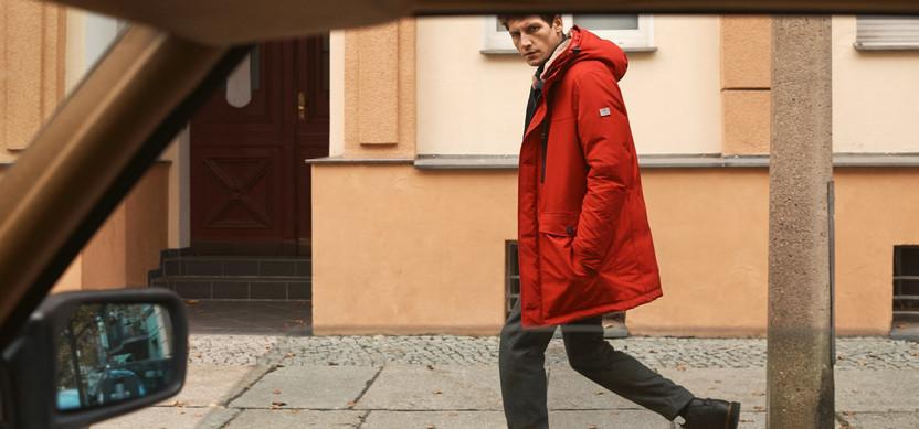 bugatti-fashion-outfits-bg.jpg