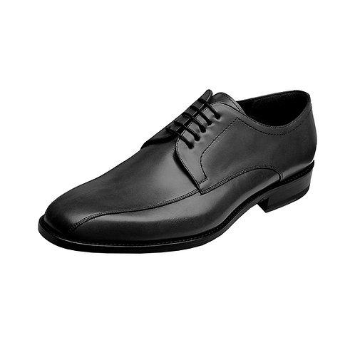 Schuhe, 448307/10