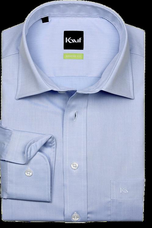 Business Hemd Kauf, Modern Fit