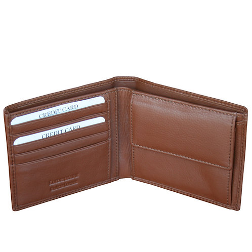 Portemonnaie Artikel-Nr.: 6090014.020