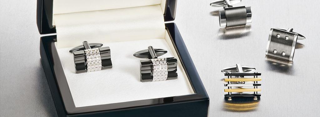 herren-accessories-1024x376.jpg