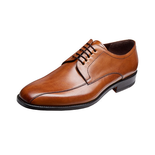 Schuhe, 448307/66
