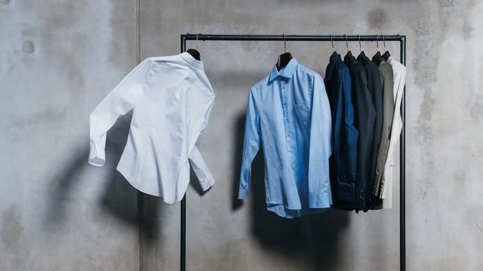 01_Corporate_Fashion.jpg