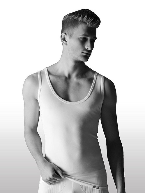 Rohner Singlet T-Shirt next