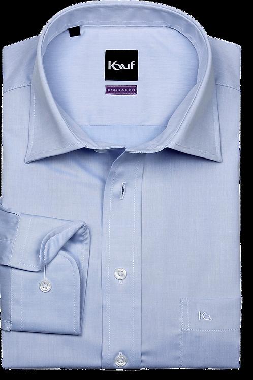 Business Hemd Kauf, Regular Fit