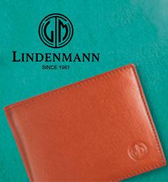 Portemonnaie_Lindenmann_Accessoires.jpg
