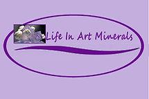 Logo 4 jpg.jpg