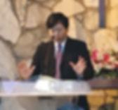 Pastor3.jpg