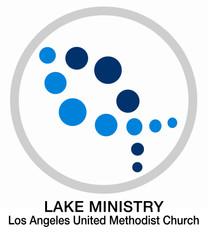 LAKE MINISTRY Logo (Full).jpg