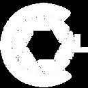 clm logo white.png