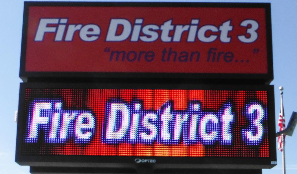 FireDistrict3_002.JPG