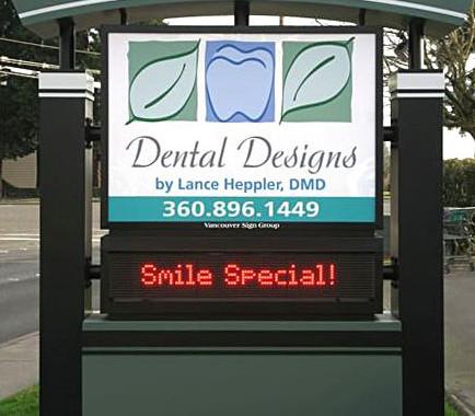 Dental Designs.jpg